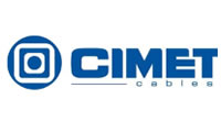 CIMET 200x120.jpg