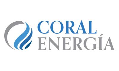 Coral Energía 400x240.jpg