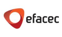 EFACEC 200x120.jpg
