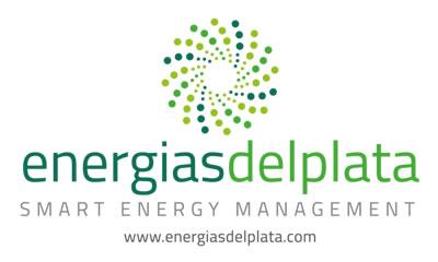 Energias del Plata 400x240.jpg