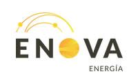 Enova Energía 200x120.jpg