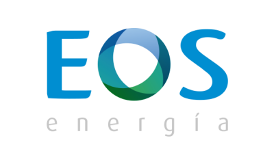 EOS Energia 400x240 (PNG).png
