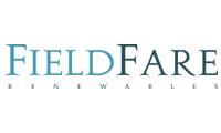 FieldFare 200x120.jpg