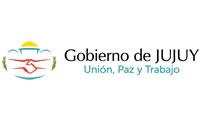 Gobierno de Jujuy 200x120.jpg
