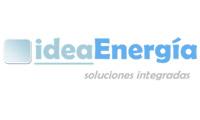 ideaEnergía 200x120.jpg