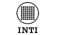 INTI 200x120.jpg