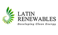 Latin Renewables 200x120.jpg