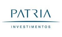Patria Investments 200x120.jpg