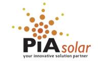 PIA Solar 200x120.jpg