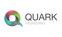 Quark Engineering 200x120.jpg