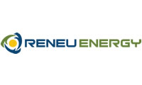 Reneu Energy 200x120.jpg