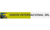 Simon Internacional 200x120.jpg