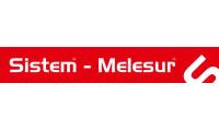 Sistem Melesur 200x120.jpg