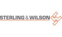 Sterling & Wilson 200x120.jpg