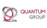 Quantum Group (2) 200x120.jpg