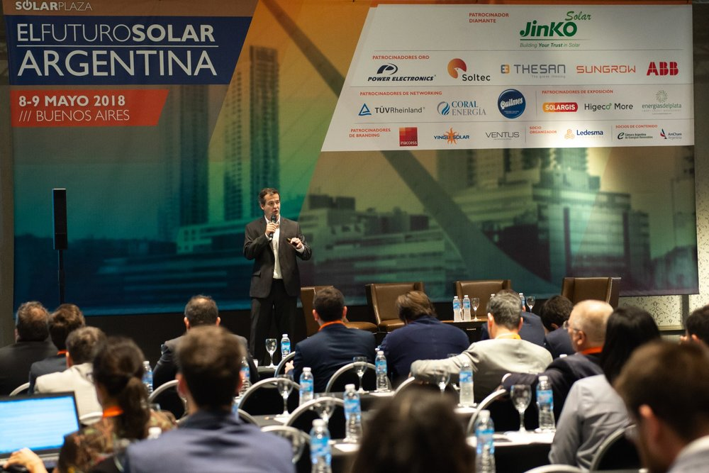 Solarplaza2018 (40 of 246).jpg