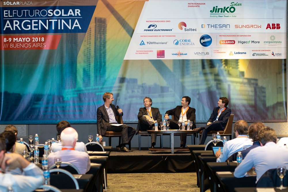 Solarplaza2018 (123 of 246).jpg