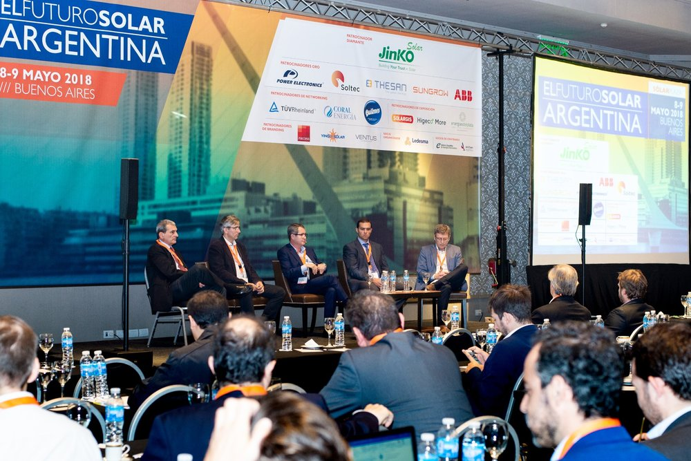 Solarplaza2018 (217 of 246).jpg