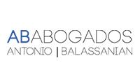 AB Abogados 200x120.jpg