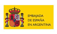 Embajada de Espana en Argentina 200x120.jpg