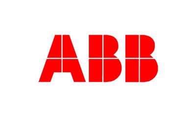 ABB (2) 400x240.jpg