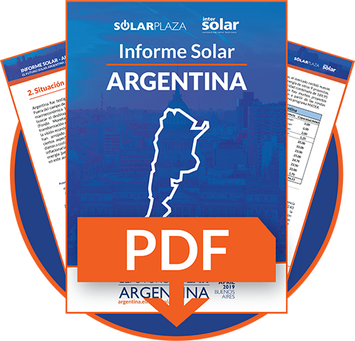 Thumbnail - Argentina Solar Snapshot 2019 (ES).png