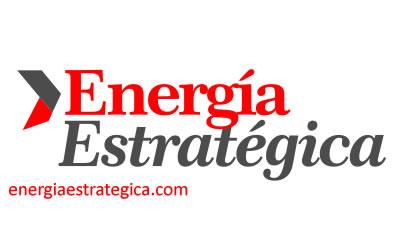 Energia Estratégica 400x240.jpg