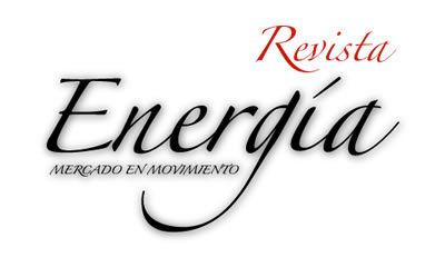 Energía en Movimiento Revista Energía 400x240.jpg