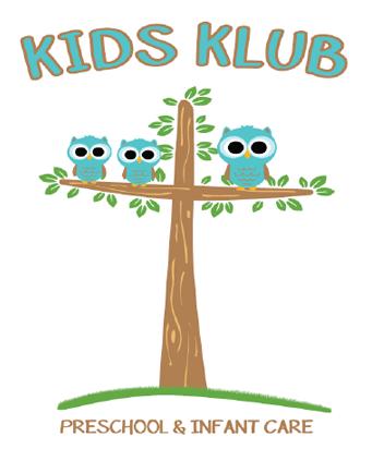 kids-klub.png
