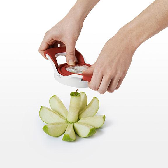 Apple-Divider-3.jpg