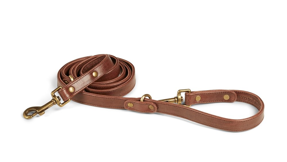 Santa Barbara Leash