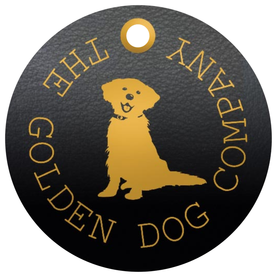 The Golden Dog Co.