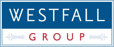 Westfall Group