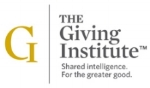 Proud Member of the Giving Institute