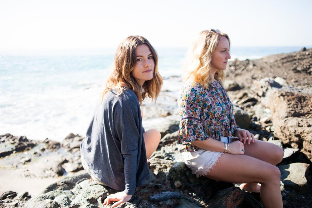Lily & Lauren 067.jpg