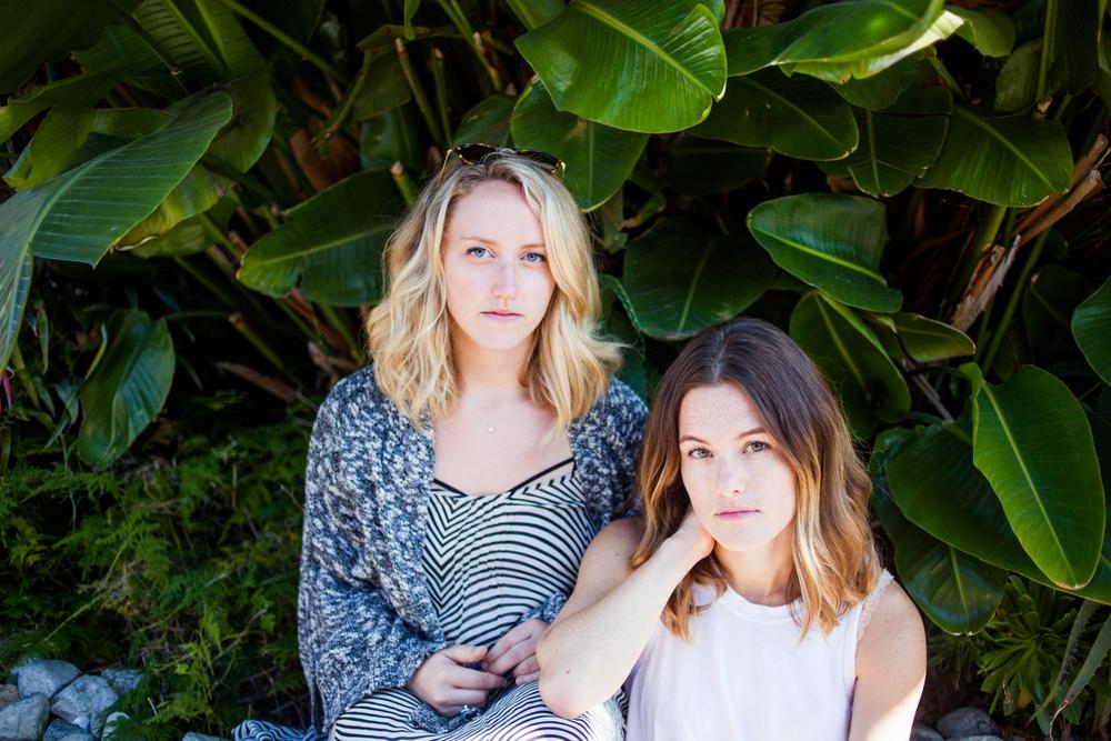 Lily & Lauren 122.jpg