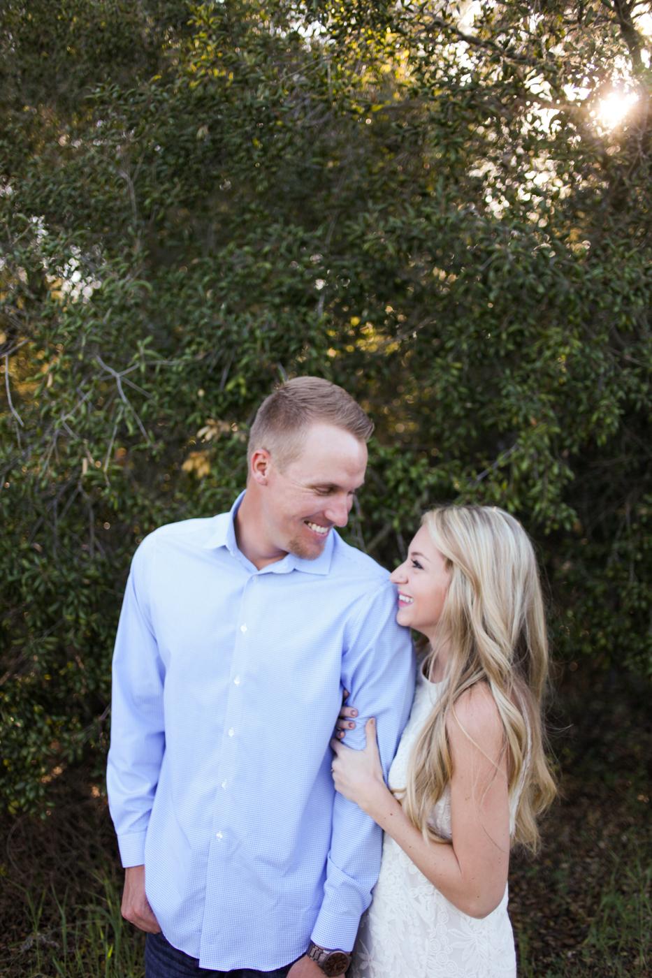 Nate & Jonia Eng 025.jpg