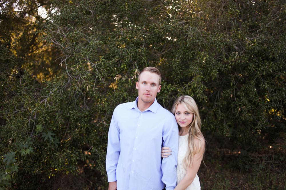 Nate & Jonia Eng 031.jpg