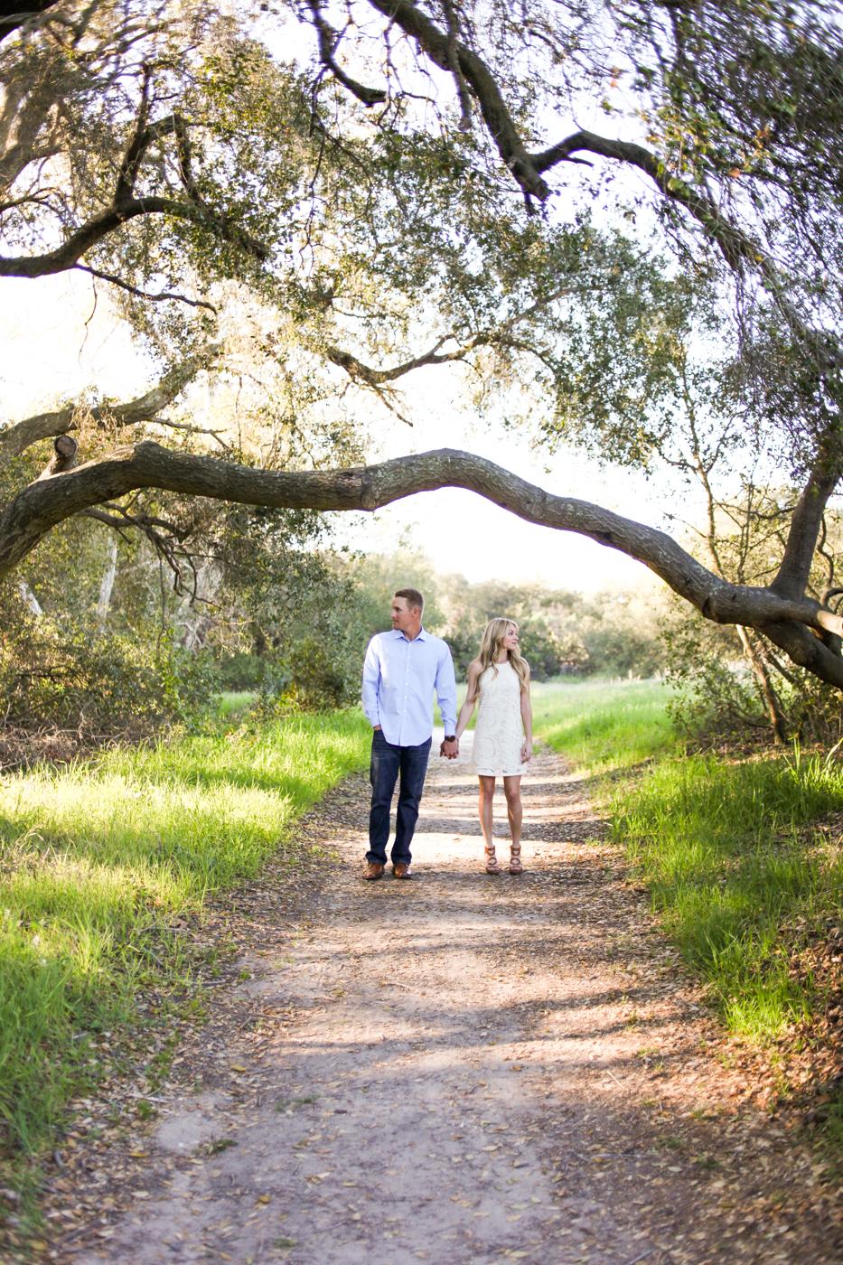 Nate & Jonia Eng 036.jpg