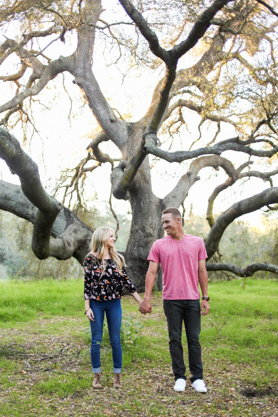 Nate & Jonia Eng 086.jpg