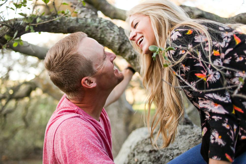 Nate & Jonia Eng 133.jpg