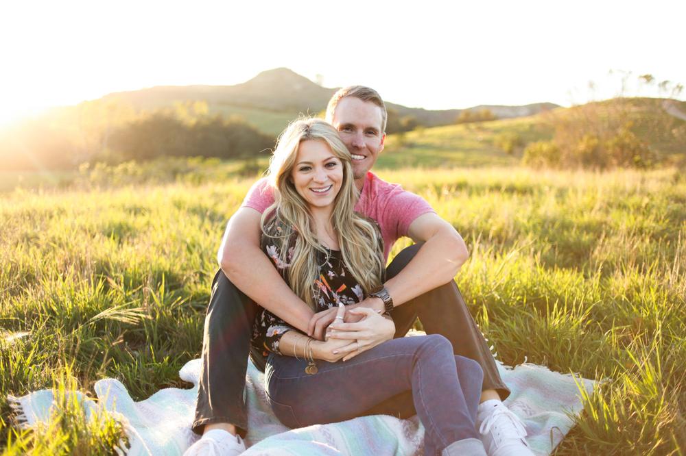 Nate & Jonia Eng 168.jpg