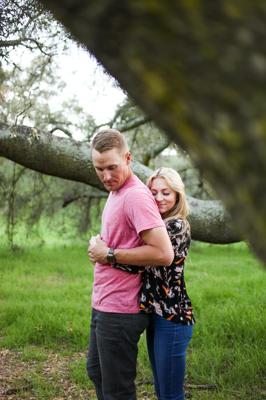 Nate & Jonia Eng 160.jpg