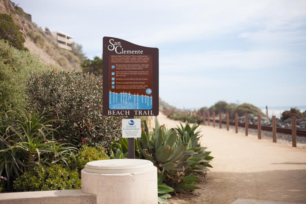 TG San Clemente  011.jpg