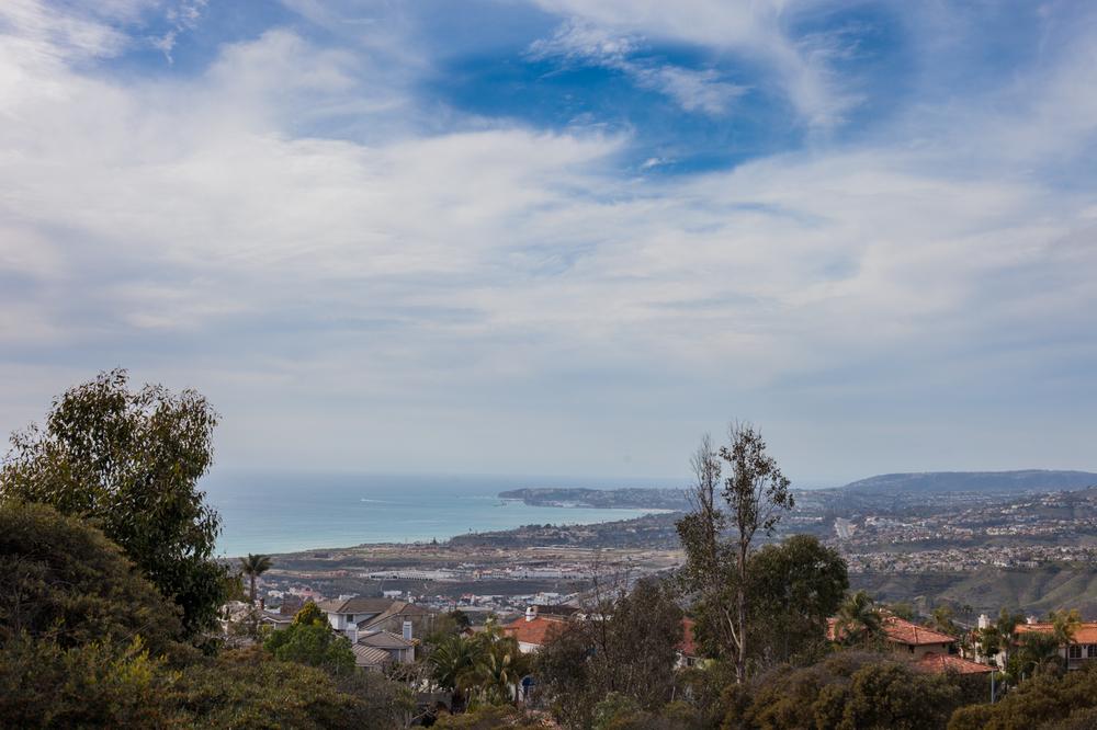 TG San Clemente  018.jpg