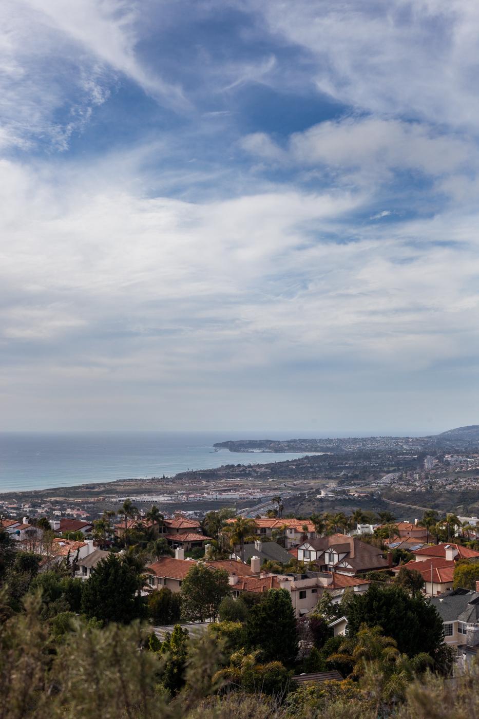 TG San Clemente  019.jpg