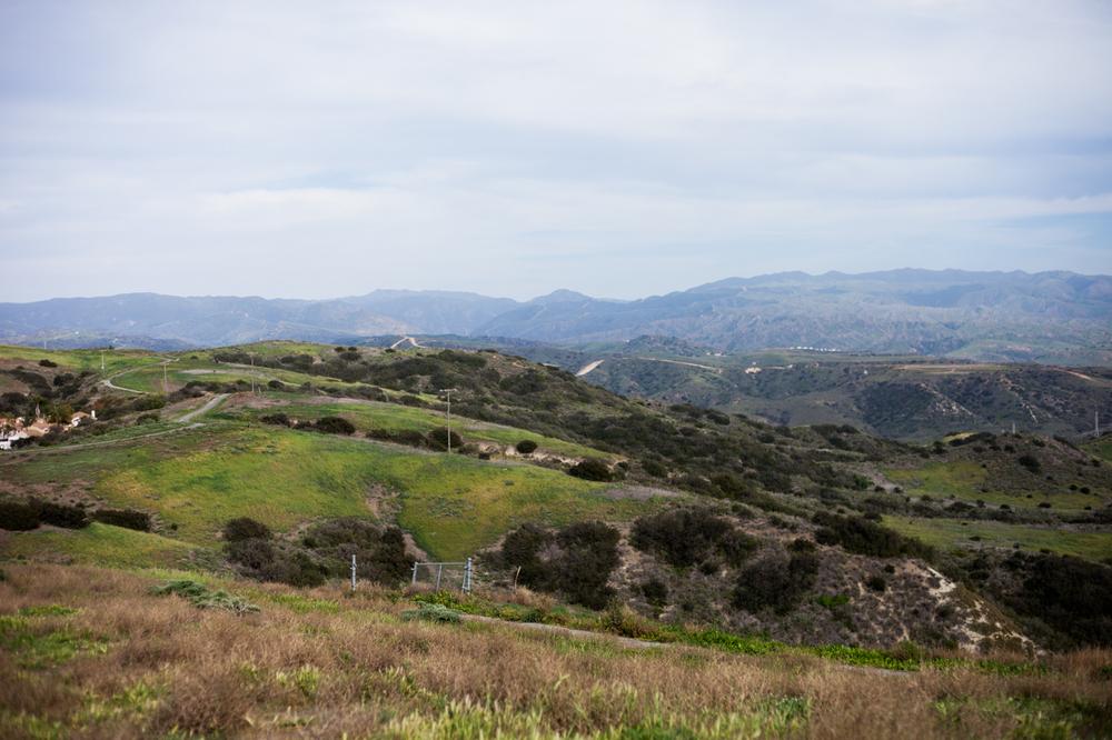 TG San Clemente  024.jpg