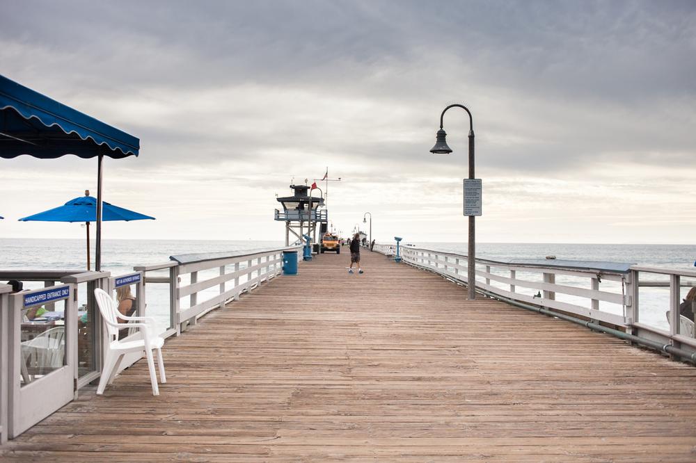 TG San Clemente  049.jpg