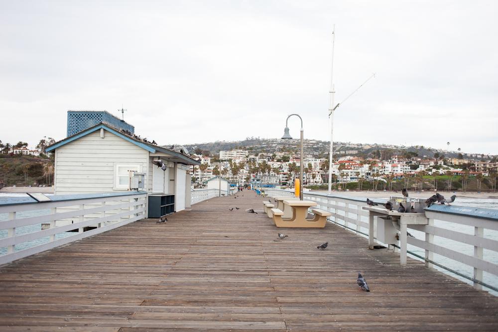 TG San Clemente  052.jpg