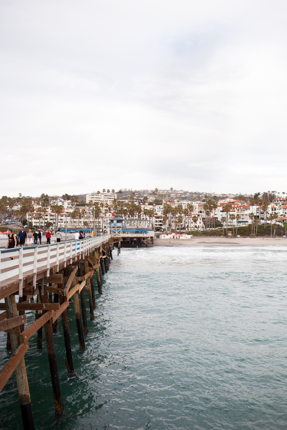 TG San Clemente  054.jpg